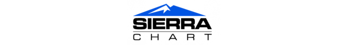 The Indicator Store for Sierra Charts