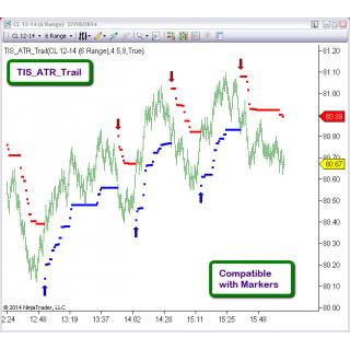 TIS_ATR_Trail