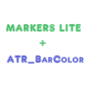 Combo ATRBC + Markers Lite System