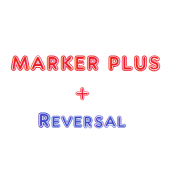 Combo Reversal + Markers Plus System