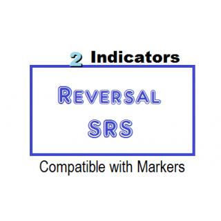 Combo SRS + Reversal