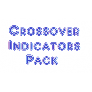 Combo Crossover Indicators Pack