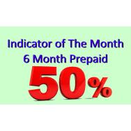 IOTM 6 Months Prepaid