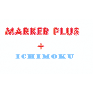 Combo Ichimoku + Markers Plus System