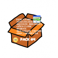 PACK 4 -