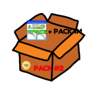 PACK 2 -