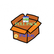 PACK 3 -