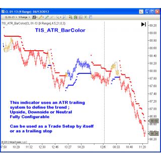 TIS_ATR_BarColor