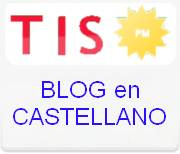Blog en Castellano