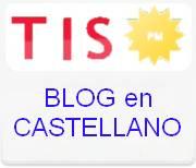 Blog en Castellano
