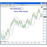 TIS_Channels