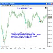 TIS_Sequential