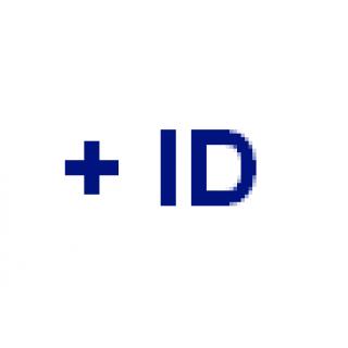 Modify Machine ID