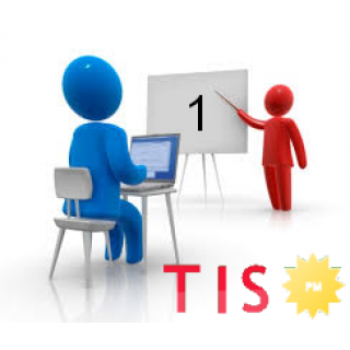 Training_EMA
