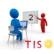 Training_SRS