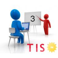 Training_SRS_&_EMA